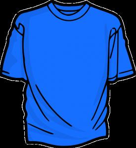 t-shirt-153369_640